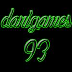 DaniGames93