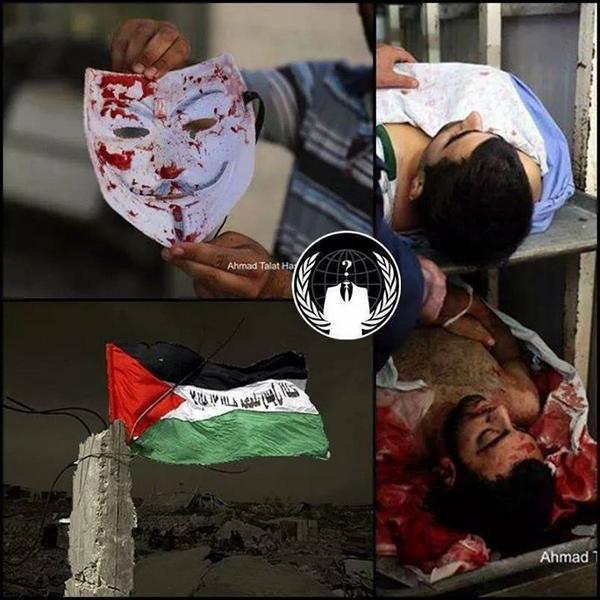 Solidaridad con el pueblo de Gaza Btb8za11