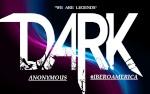 DarkLuherz