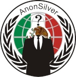 Anonsilver
