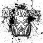 Madmasx