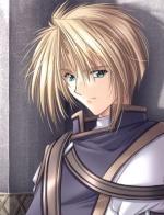 Royal Duel Emperor