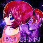 Emi Sendou
