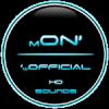 mONwOFF