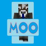 Mooclan