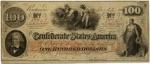 confederateson1342