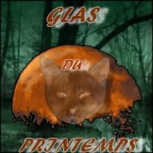 Glas du Printemps