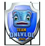 OnlyLoL Xtazy