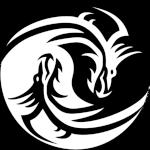 dragondarktj