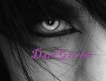 DarkGiir