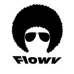 Flowv