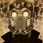 140Star-Lord