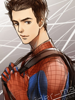 095PeterParker