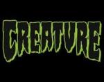 greasertom