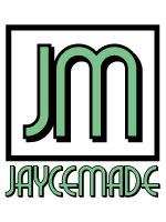 jaycemumford