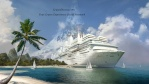 Princess Cruises 1-13