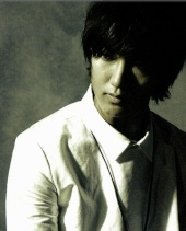 Kim Jong-Woon