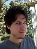 David José Cerdá
