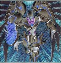 Shadow X-Calibre