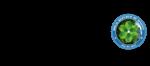 Ipainia
