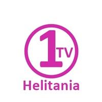 Helitania Televisión