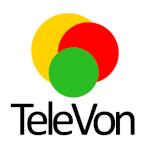 Television Vontan