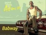 créer un forum : Real city roleplay 1-78