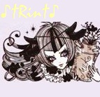 ♪†Rin†♪