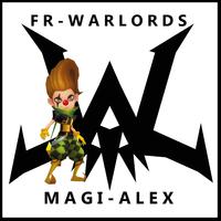 Magi-Alex