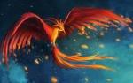 Phoenixya