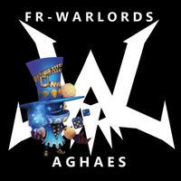 aghaes