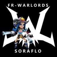 Soraflo