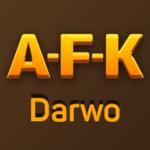 Darwo