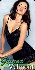 Gianna Velmont