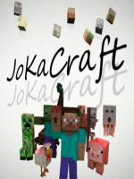 JoKeR5o9