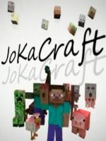 JoKeR509