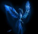 bluepheonixlps2