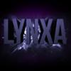 Lynxaa23