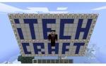 iTech999