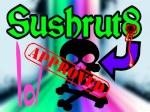 sushrut8