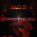 LordValou