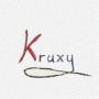 Kruxy