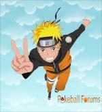 Goku Jr._AF