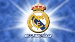 Rafik_Real