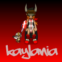Kaylania