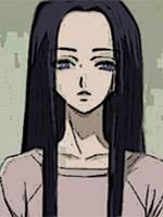 Ichinose Hitomi