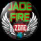 JADEFIRE