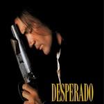 Romeo_Desperado