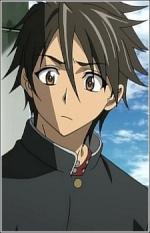 Samuel-Okumura