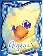 Gizmo MP